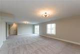 5345 Prairie Trail Court - Photo 30