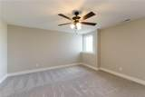 5345 Prairie Trail Court - Photo 32