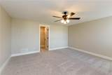 5345 Prairie Trail Court - Photo 33