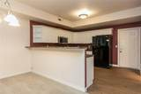 185 Brentwood Drive - Photo 10