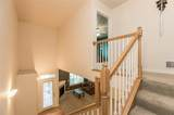 185 Brentwood Drive - Photo 16
