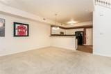 185 Brentwood Drive - Photo 8