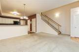 185 Brentwood Drive - Photo 9