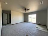 1007 Creekside Drive - Photo 17