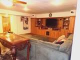 890 Dauton Drive - Photo 40