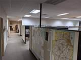 1065 Sierra Court - Photo 45