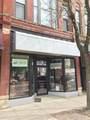 1070 7th Avenue - Photo 1