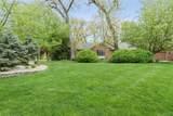 3612 Heatheridge Drive - Photo 2