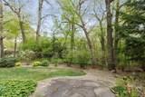 3612 Heatheridge Drive - Photo 29