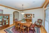 2916 Old Orchard Road - Photo 10