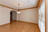 2916 Old Orchard Road - Photo 11