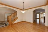2916 Old Orchard Road - Photo 12