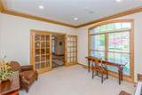 2916 Old Orchard Road - Photo 3