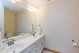 2916 Old Orchard Road - Photo 32