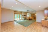 2916 Old Orchard Road - Photo 35
