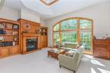 2916 Old Orchard Road - Photo 4