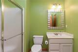 2916 Old Orchard Road - Photo 41