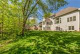 2916 Old Orchard Road - Photo 44