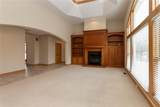2916 Old Orchard Road - Photo 7