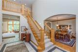 2916 Old Orchard Road - Photo 8