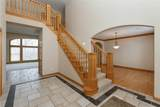 2916 Old Orchard Road - Photo 9