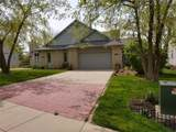 1810 Country Club Dr - Photo 1