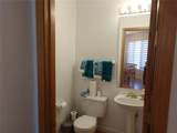 1810 Country Club Dr - Photo 12