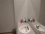 1810 Country Club Dr - Photo 13