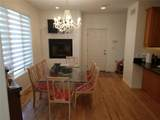 1810 Country Club Dr - Photo 17
