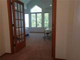 1810 Country Club Dr - Photo 19