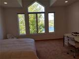 1810 Country Club Dr - Photo 20