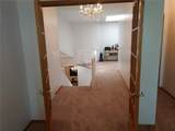 1810 Country Club Dr - Photo 21