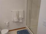 1810 Country Club Dr - Photo 23