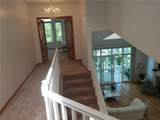 1810 Country Club Dr - Photo 28