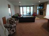 1810 Country Club Dr - Photo 30