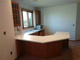 1810 Country Club Dr - Photo 31