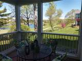 1810 Country Club Dr - Photo 32