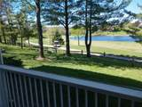 1810 Country Club Dr - Photo 34