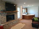 1810 Country Club Dr - Photo 35