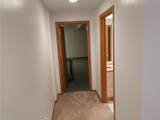 1810 Country Club Dr - Photo 38