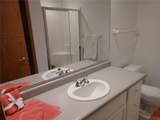 1810 Country Club Dr - Photo 39