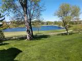 1810 Country Club Dr - Photo 43