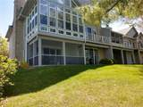 1810 Country Club Dr - Photo 45