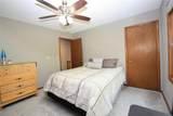 3200 Blue Ridge Drive - Photo 23