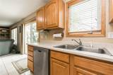 1013 Chesterfield Road - Photo 14