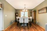 1013 Chesterfield Road - Photo 16