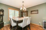 1013 Chesterfield Road - Photo 17