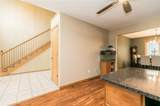 1013 Chesterfield Road - Photo 18