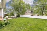 1013 Chesterfield Road - Photo 2