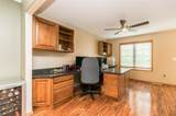 1013 Chesterfield Road - Photo 20